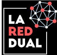 Entradas a La Red Dual